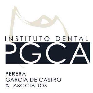 Clinica dental PGCA de Madrid