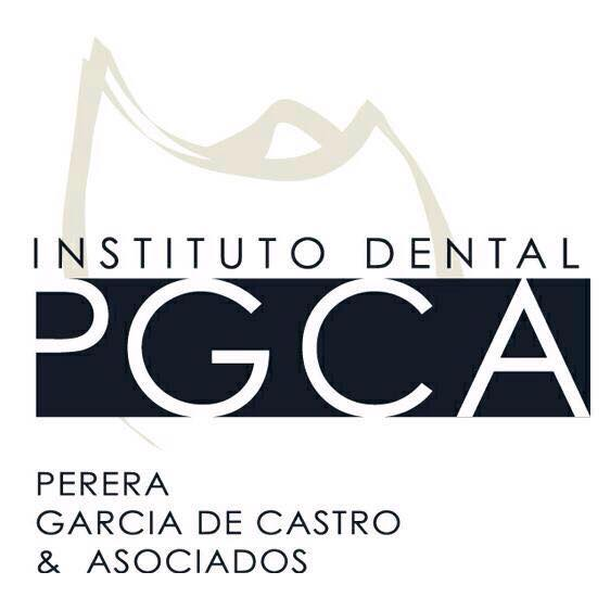 Clinica dental PGCA de Madrid