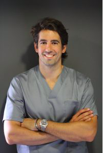 Blanqueamiento dental Madrid clinica pica