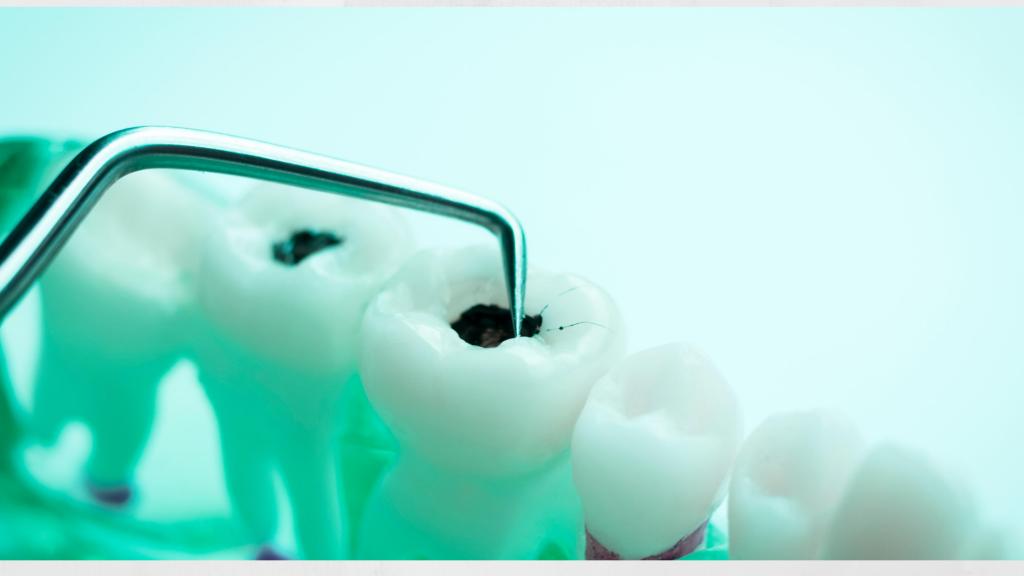 mejores dentistas en Madrid_Barrio Salamanca