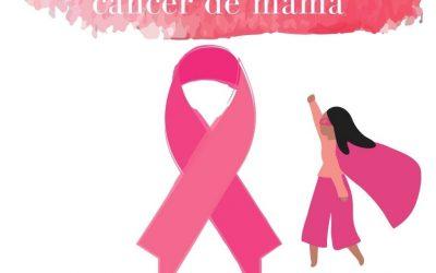 Salud oral y Cáncer de mama