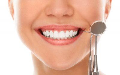 ¿Por qué es importante hacerse una limpieza dental y cada cuánto